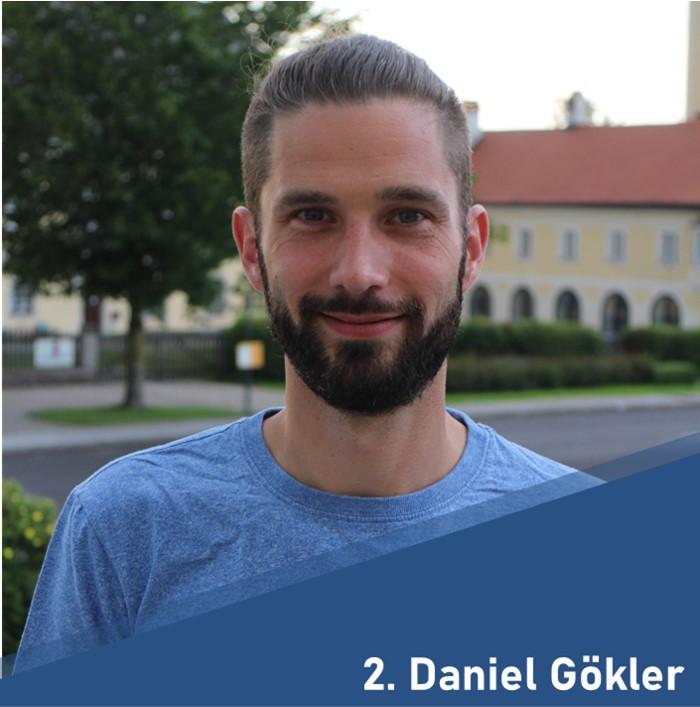 2-Goekler
