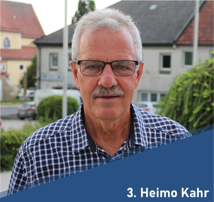 3-Kahr