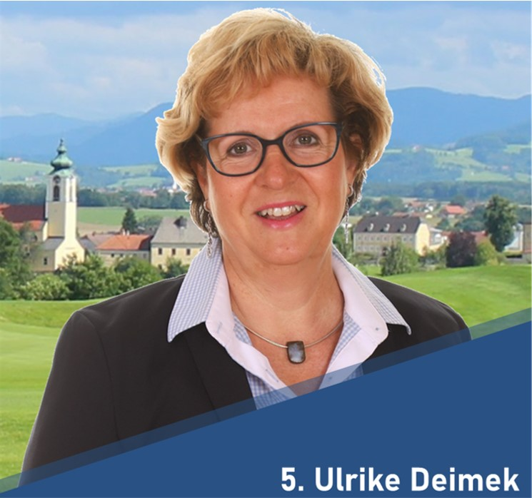5-Ulrike
