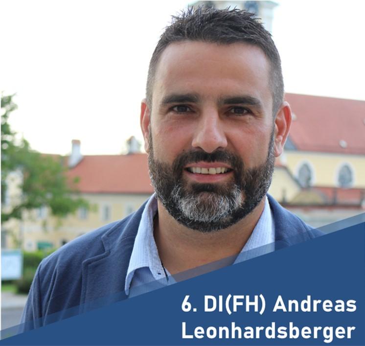 6-Leonhardsberger