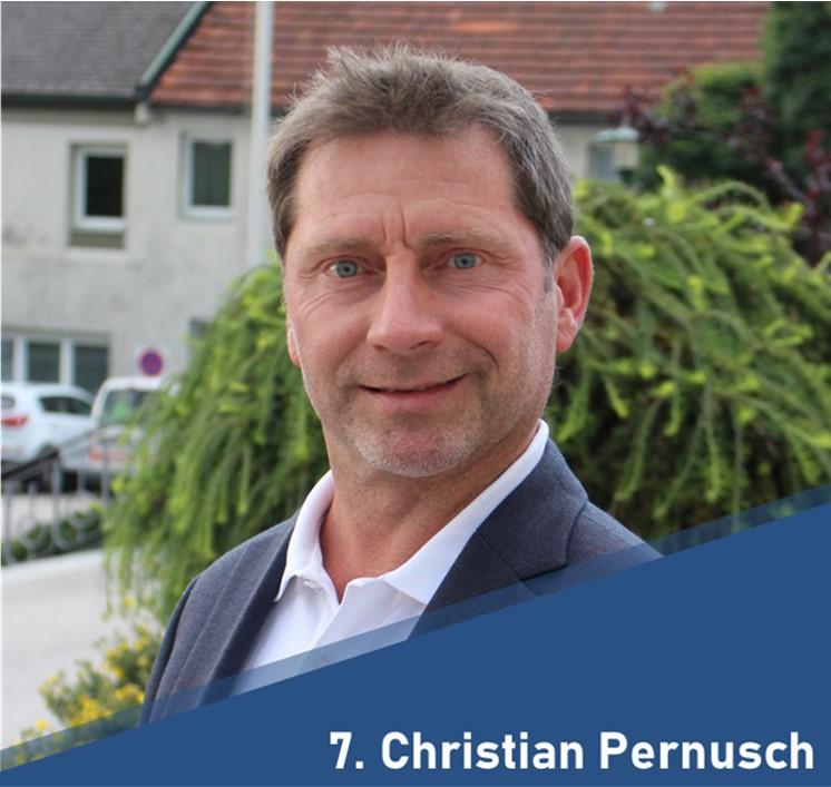 7-Pernusch